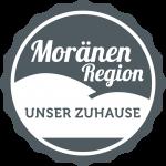 Moraenen-Label_Logo-rgb